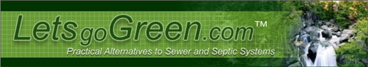 Greywater Recycling Header