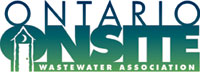 Member Ontario Onsite Wastewater Association